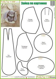 Zobacz zdjęcie królik w pełnej rozdzielczości