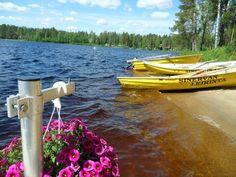#sinerväcamping #multia #sinervänleirintä #sinervanleirinta #camping #finland Finland, Camping, Beach, Campsite, The Beach, Beaches, Campers, Tent Camping, Rv Camping