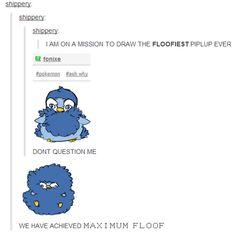 MAXIMUM FLOOF