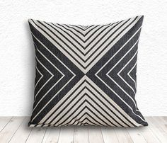 Hey, I found this really awesome Etsy listing at https://www.etsy.com/listing/165171862/pillow-cover-geometric-pillow-geometric