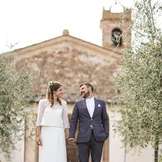 destination wedding | tuscany wedding | italian wedding photographer at fattoria e villa di rignana