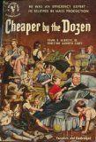 Cheaper by the Dozen book review