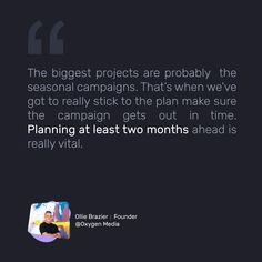 Upgrade Your Content Marketing OS With Planable Academy Big Project, Content Marketing, Campaign, Social Media, How To Plan, Learning, Quotes, Quotations, Studying