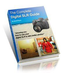 Digital Photography website...helpful tips