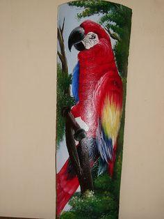 Raquel Arte Pittura: piastrelle dipinte                                                                                                                                                                                 Mais