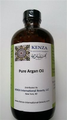 #ArganOil #Review  Argan oil has always been a staple product in my skin care routine. I love how it moisturizes and keeps my skin clear. I purchased Kenza Argan oil as I had ran out from my current supplier, I am glad I did. The oil quality is exactly what I was looking for! Although some other companies claim to have absolutely the best its not always true. Try comparing Kenza oil with Josie Maran Argan...a world of difference. I have now made Kenza my new go to website for my Argan Oil…