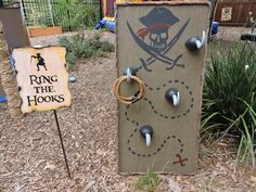 Pirate Party - Fun activities for kids?-dscn4832.jpg