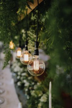 Earthy Vegan Wedding with Mediterranean Details Quirky Home Decor, Cute Home Decor, Natural Home Decor, Home Decor Kitchen, Vintage Home Decor, Cheap Home Decor, Interior House Colors, Home Interior, Hanging Chandelier