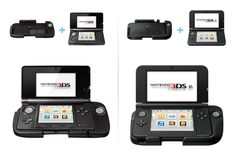 Our newest R4 3DS cards are working perfectly in the new Nintendo 3DS. Would you like to buy one of them at our store. >> http://goo.gl/VWIevN