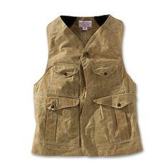 Hunting Vest, Hunting Jackets, Tweed Vest, Wool Vest, Mens Summer Vests, Norfolk Jacket, Men's Waistcoat, Country Wear, Denim Fashion