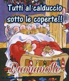 516 best buonanotte images on pinterest gif pictures for Buonanotte cartoni