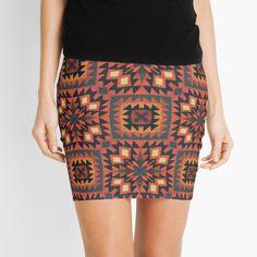 Persian Pattern, Red Bricks, Himalayan, Ferns, Nepal, Knitted Fabric, Navajo, Kilim Rugs, Oriental