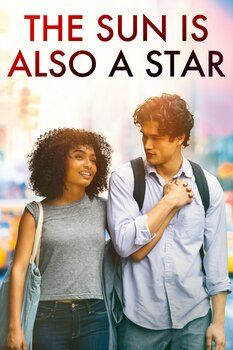 The Sun Is Also a Star streaming VF film complet (HD) - streamcomplet - film streaming Movie To Watch List, Good Movies To Watch, Movie List, Netflix Movies, Movies Online, Imdb Movies, Series Movies, Film Movie, Movies Showing