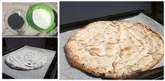 diana's cakes love: Tort Extasy cu patru feluri de bezea Deserts, Pie, Bread, Cakes, Food, Torte, Cake, Cake Makers, Fruit Cakes