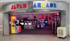 325081-japan-arcade.jpg (630×372)