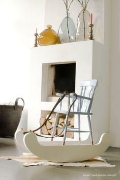 Sarokgarnitúra, krém színű textilbőr huzattal, ülőfelület ...