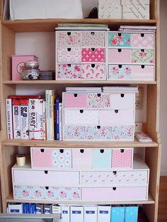 Gina's Blog aus dem Bergischen zum: DIY, Basteln, Raumgestaltung, Backen, Filofaxing, Organisieren, Beauty, Produkttests...