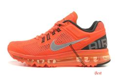 Nike Air Max 2013  womens fashion style       Cheap #womens Sneakers are Cheapest for sale spring 2014