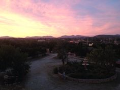 Sundown Mallorca