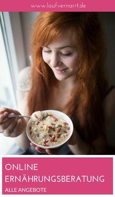Sichere dir jetzt deine individuelle Online Ernährungsberatung und wähle aus den Paketen S, M und L (Premium)! So kannst du ganz nach deinen Bedürfnissen und Wünschen entscheiden, welche Unterstützung du beim langfristigen Ändern deiner Ernährungsweise du benötigst.