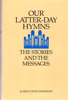 dust jacket cover (Click to view in full window.)