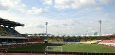 #영어  읽기의 아름다움 #English : 우리 아이가 발견한 #던전 종합운동장? #Dungeon Stadium nearby? #영어...