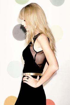 Taylor Swift Style, Taylor Alison Swift, Pretty Eyes, Celebs, Celebrities, Role Models, Singer, Female, Women