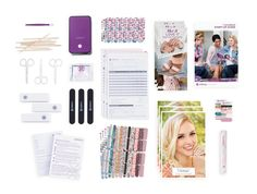 Join as a Jamberry Consultant | Jamberry