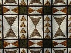 African quilt African Quilts, African Fabric, African Art, Quilting Projects, Quilting Designs, Indian Quilt, Fat Quarter Quilt, Animal Quilts, Quilt Patterns