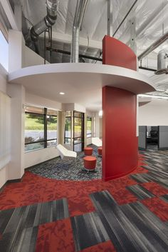 6 CORELOGIC Collaboration byIDStudios 700x1048 CoreLogics San Diego Offices