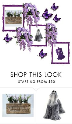 """Lovely Gifts"" by keepsakedesignbycmm ❤ liked on Polyvore featuring accessories"