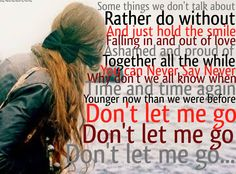 Been thinking about letting go all week. Then i heard our song and remembered our promise and everything came crashing down again.Never say never by The Fray Song Lyric Quotes, Love Songs Lyrics, All Songs, Music Lyrics, Music Quotes, The Fray Lyrics, Lyrics To Live By, My Love Song, Me Me Me Song