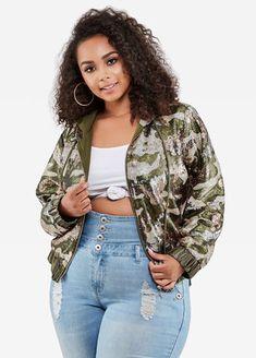 471 Best Ladies' outerwear AutumnSpring Warmers