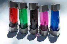 Power Energem Set of 5 Crystal Ranger Dino Prop Cos Play Charge Dino Gems: Red, Green, Black, Pink, Blue Green Power Ranger Costume, Power Ranger Cake, Power Ranger Party, Power Ranger Birthday, Power Rangers Toys, Power Rangers Ninja Steel, Adele, Pawer Rangers, Energy Smoothies