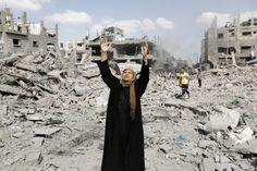 #حماس: لا جديد حول وقف إطلاق النار في غزة . #حرب_غزة #PGFTU . http://ithadpal.org/news.php?action=view&id=3034