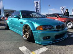 Japan Jp, Odaiba, Stance Nation, Cars, Vehicles, Bebe, Exotic Cars, Autos, Car