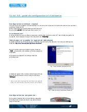 http://fr.slideshare.net/Baussay