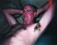 foreplay m4m gay massage new jersey