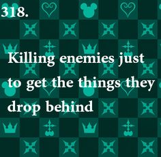 Yes, but in SS its annoying how many stupid skulls come from the enemies. And of course they must tell you about said skull EVERY SINGLE TIME!