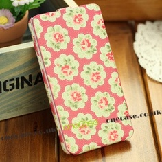 Slim shape but a nice workmanship makes a functional slim case. It is a perfect artwork.