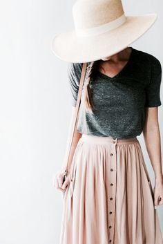 Find More at => http://feedproxy.google.com/~r/amazingoutfits/~3/VP4OGts3C5M/AmazingOutfits.page