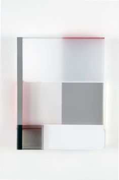 Maria-Dukers-Plexiglass-Works-11