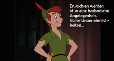 Disney Filme verzaubern auch Jahrzehnte nach der Veröffentlichung immer noch Jung und Alt. Neben den liebevollen Zeichnungen und Animationen sind es insbesondere die weisen Worte von Simba, Robin Hood und Aladdin, die auch heute noch vor den Bildschirm bannen und im Kopf stecken bleiben. Hier findet ihr zehn Disney-Zitate, deren Inhalt auch euer Leben begleiten sollte.