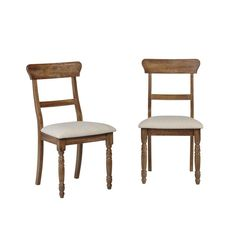 Lapeer Dining Chair