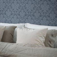 Bed Pillows, Pillow Cases, Matcha, Design, Products, Pillows, Gadget
