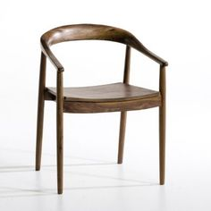 Fauteuil Galb, Am.Pm