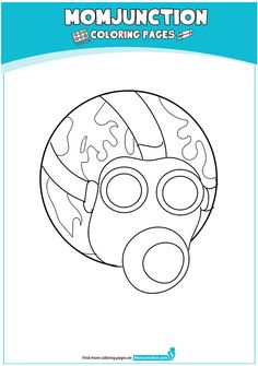 Planet Earth Coloring Page Cute Baby Clothes, Earth Day, Children, Kids, Cute Babies, Coloring Pages, Education, Recycling, Rocks