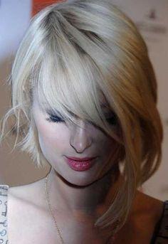 アギネスディーン 髪型 - Google 検索