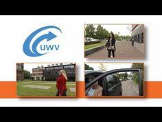 UWV werkbedrijf helpt mens als ze geen werk meer hebben
