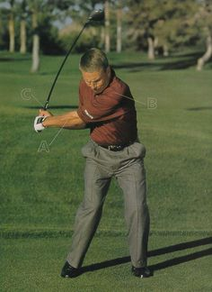 Here's how to add more Power to Your Golf Swing and maximize distance.Learn proper golf swing to improve your golf. Know how to perform the perfect golf swing and golf swing mechanics.